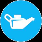 lubricants icon