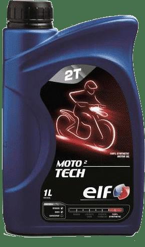 elf_moto_2_tech_1lt
