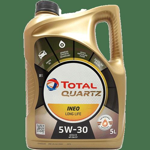 Total-Quartz-Ineo-Long-Life-5W-30