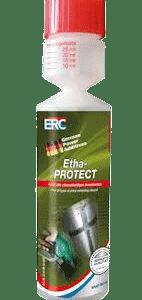 Etha-protect-eidiko-prostheto-venzinis-e10