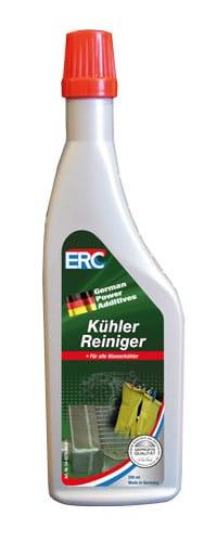 kuhler-reiniger